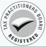 Hi Tax Practioners@2x