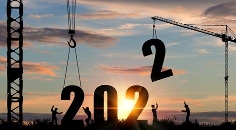 End Of Year Financial Strategies